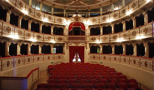 La Regione a Parma  per il futuro del turismo emiliano