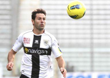 Parma Calcio: il ritorno di Massimo Gobbi