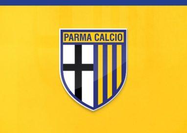 """Parma Calcio: """"Sentenza abnorme, chiediamo giustizia"""""""