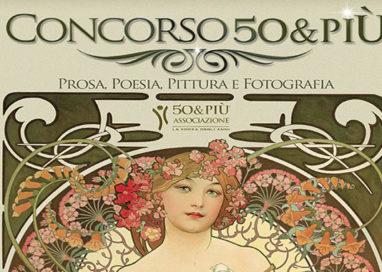 Salsomaggiore: al via il concorso prosa, poesia, pittura e fotografia