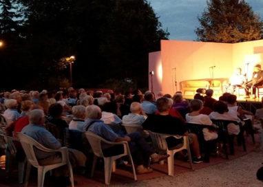 Cuator ridudi in-t al Pärc, rassegna dialettale al Parco Bizzozero