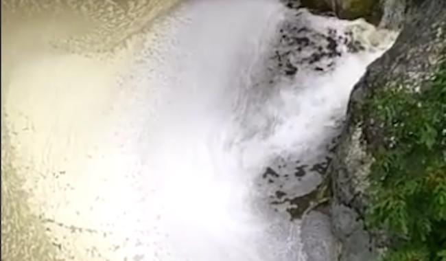 """Erosione del fiume Taro: """"La situazione degenera, a rischio l'Interporto"""""""