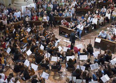 Società dei Concerti di Parma esclusa dal contributo ministeriale: a rischio la sopravvivenza