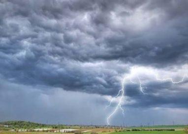 Meteo: settimana ancora variabile tra sole, nuvole e pioggia