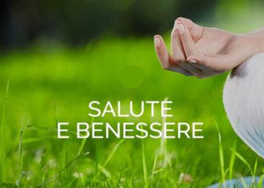 Salute&Benessere, il 26 agosto sotto il cielo de La Caplèra