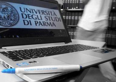 """Food, una delegazione tedesca """"studia"""" l'Università di Parma"""