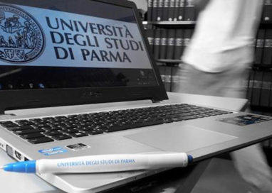 Lo Stress Physiology Lab dell'Università di Parma a Superquark