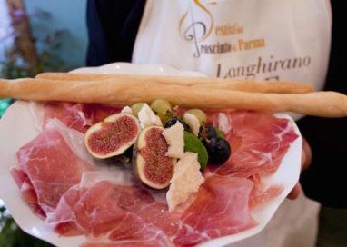 Langhirano: torna il Festival del Prosciutto di Parma