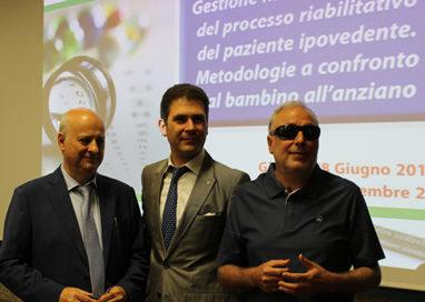 Federottica Parma: un corso per la riabilitazione del paziente ipovedente