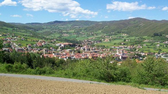 Inquinamento odorifero a Borgotaro: il Governo promette una legge