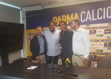 """Parma, Faggiano: """"Balotelli non facile. Attenzione al budget"""""""