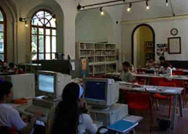 Biblioteche comunali, da settembre si ampliano gli orari di apertura