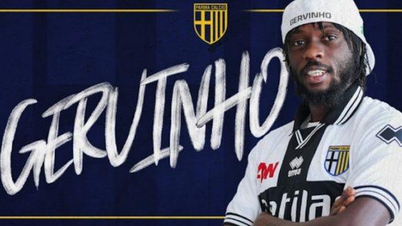 Parma, Gervinho si allena col gruppo. Col Bologna ci sarà