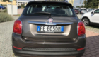 FIAT 500X 1.3 MultiJet 95 CV Pop Star