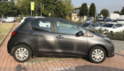 Toyota Yaris 2015 Benzina 1.5 hybrid Business 5p