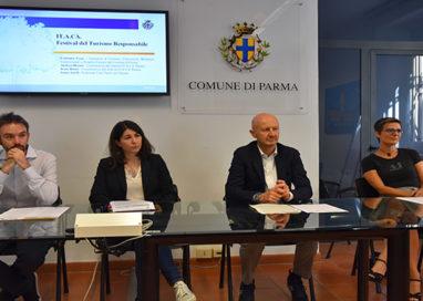 IT.A.CA', il Festival del Turismo Responsabile, fa tappa a Parma