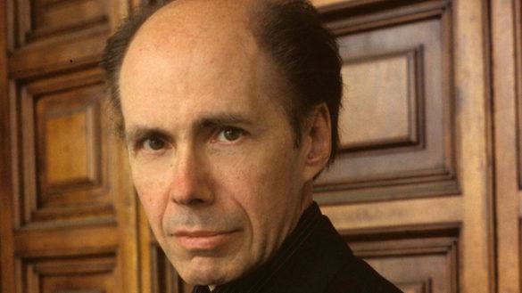 Jeffery Deaver a Parma, il maestro del thriller ospite a Teatro Due
