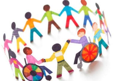 Festa dell'Inclusione, sabato 29 settembre in via Duca Alessandro