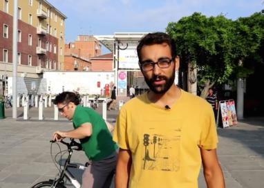FIAB, un tutorial per difendersi dai furti di biciclette!