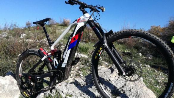 Nuovo servizio di noleggio per le Fantic E-Bikes