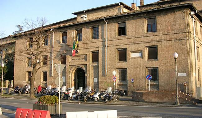 Scuola: 600mila euro a Parma e provincia per la sicurezza degli edifici