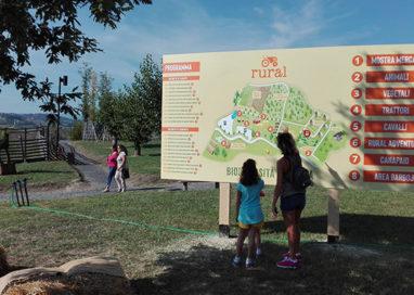 Rural Festival, è stato il grande successo delle famiglie!
