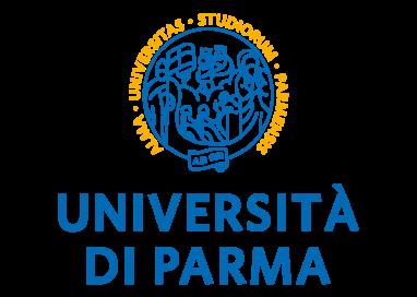 Rapporto finale Erasmus+: ottima valutazione per la nostra Università
