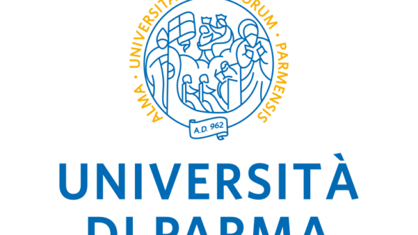 Cambiamenti climatici: 'Nature' pubblica uno studio dell'Università di Parma