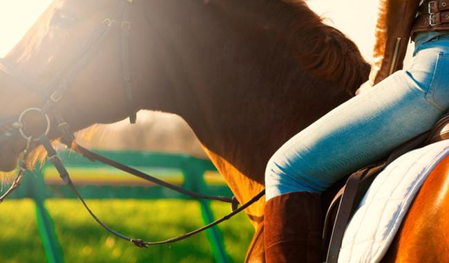 Domenica 15 settembre, a Berceto escursioni a piedi e a cavallo
