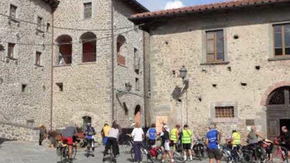 Mobilità sostenibile: Parma partecipa al bando della Regione