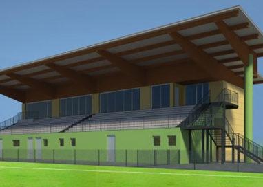 """Colorno la """"piccola Coverciano"""": inaugurato il centro Sportivo Figc"""