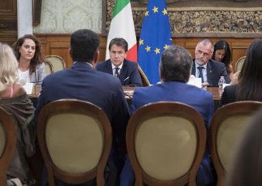 Piano Periferie, accordo col Governo: Parma non perderà i finanziamenti