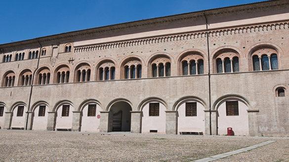 Parrocchie di Parma, ecco i nuovi incarichi da Torrile a Berceto