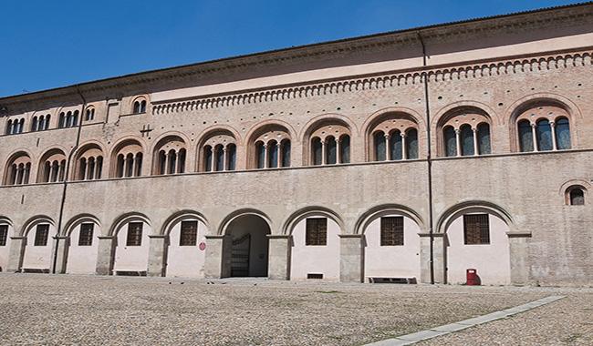 Nuove nomine nella Diocesi di Parma