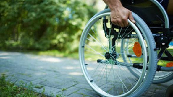 Incentivi ai medici che revocano l'invalidità: la Lega si oppone