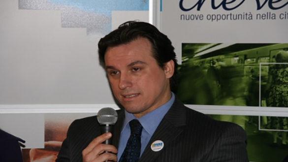 """Lavagetto: """"Parmigiani in minoranza e a rischio estinzione"""""""