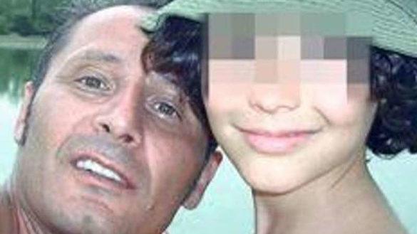 Condannato Maurizio Rigamonti, fuggito in Spagna col figlio