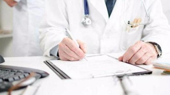 Medici di famiglia, raddoppiano i posti disponibili in Emilia Romagna