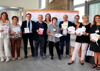 Ospedale di Parma: primo open day dedicato alla sicurezza delle cure