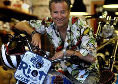 Federico Pesci torna a Parma: concessi i domiciliari