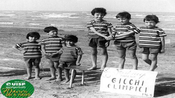 UISP compie 70 anni e festeggia con un grande evento in Cittadella