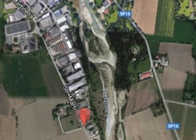Vigatto: Strada Martinella sarà più sicura