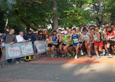 Grande successo per la Parma Marathon: 5mila persone in strada!