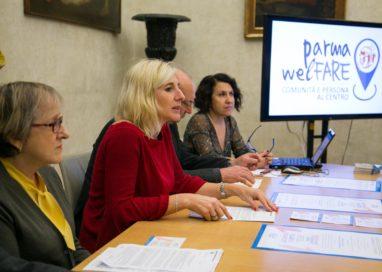 Parma WelFARE, parte la ricerca di nuovi volontari