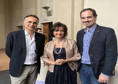 L'Emilia-Romagna a Parma per il futuro del turismo emiliano