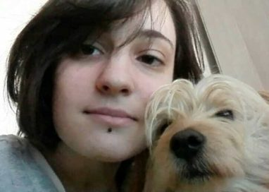 Addio ad Alexandra La Torre, vittima dell'incidente di ieri sull'Autosole