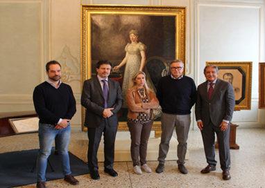 """Torna la mostra """"Parma Antica"""": viaggio nell'arte del territorio"""