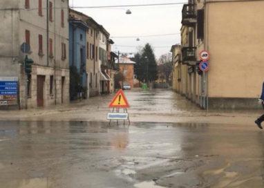 Maltempo 2017: due milioni per veicoli, strade e scuole danneggiati