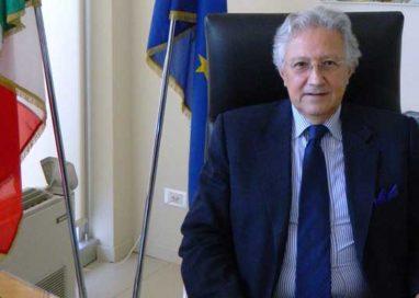 """Ordine dei Medici di Parma: """"Il cittadino non si sfiduci"""""""