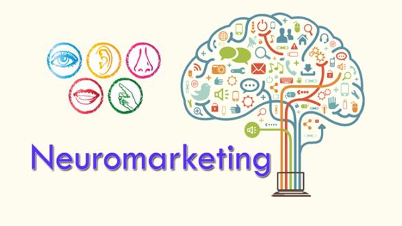"""""""Neuromarketing nel negozio"""": che meccanismi nella mente del consumatore?"""